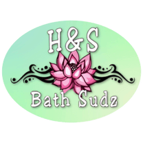 H&S Bath Sudz as Sudzfundz