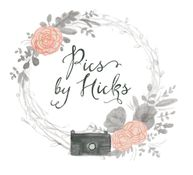 Mint To Be Vintage Photo Booth