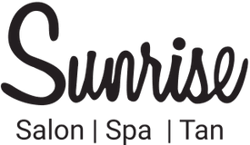 Sunrise Salon Spas
