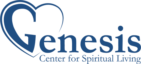 Genesis Center for Spiritual Living