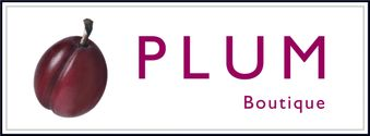 Plum Boutique in Cirencester