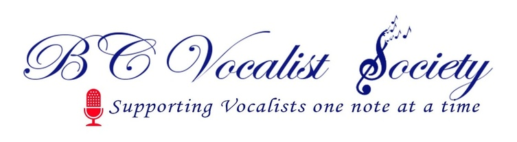 British Columbia Vocalist Society