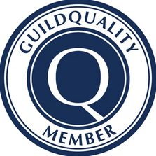 GuildQuality customer experience reviews for 406 Window Co.