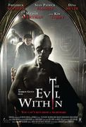 The Evil Within at HSHFF