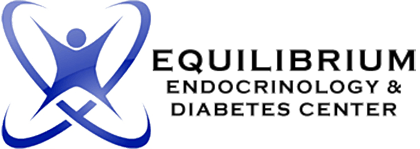 Equilibrium Endocrinology & Diabetes Center