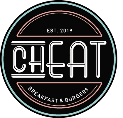 Eatatcheat.com