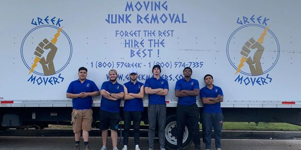local movers, moving companies near me, hire movers, local moving company, junk removal, cheap mover