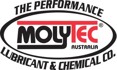 Molytec Performance Lubricants & Chemicals. Food Grease, Marine Grease. Cobra Cote. Anti Seize.