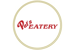 Pat's Eatery