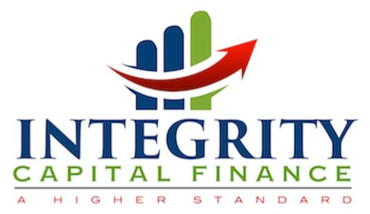 Integrity Capital Finance