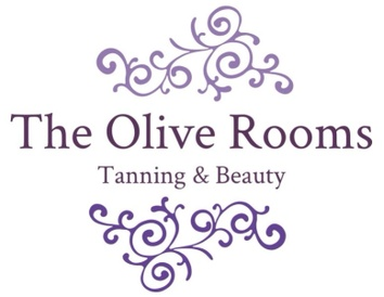 THE OLIVE ROOMS