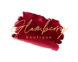 Glamberry Boutique