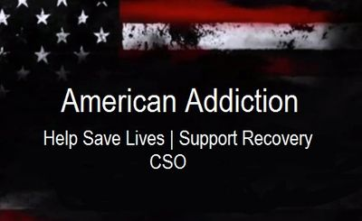 Substance Use Abuse, Addiction Treatment, Addiction Prevention, Clean Sober Olympics, Opioid Abuse