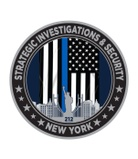 Strategic Investigations and Security LLC