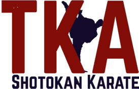 TKA (Takushoku Karate Association)