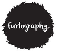 Click here to visit the Furtography website!