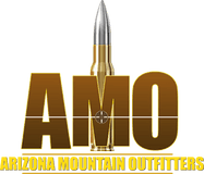 Arizona Mountain Outfitters Hunting Guides Flagstaff AZ