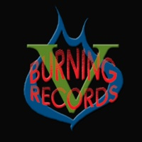 Burning V Records