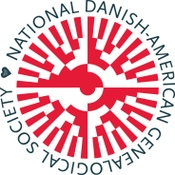 National Danish American Genealogical Society