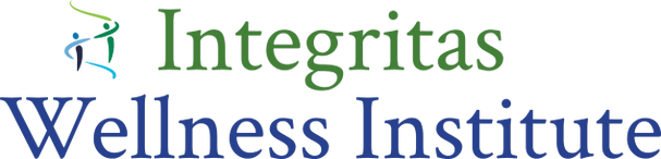 Integritas Wellness Institute