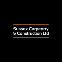 Sussex Carpentry & Construction Ltd