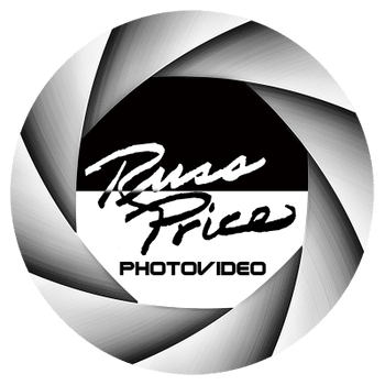 Russ Price Photo & Video