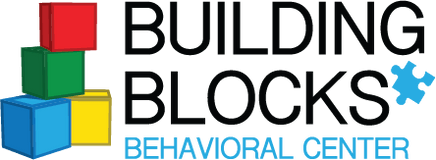 Building Blocks Behavioral Center