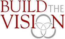 Build The Vision Inc