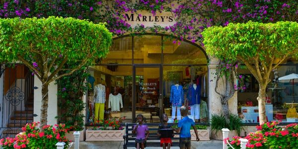 Marley's Palm Beach Collection, Marleys, Women clothing, Lady clothing, Tunics, Pant, Jackets, Linen, Blouses, Palm Beach, Worth Avenue, 33480,