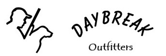 Daybreak Outfitters