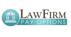 Law Firm Pay Options