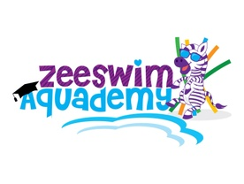 Zeeswim Aquademy