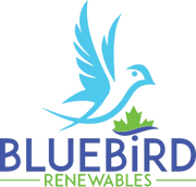 Bluebird Renewables