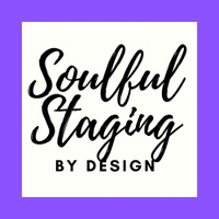 Soulful Staging By Design