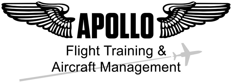 Apollo Flight Training & Aircraft Management