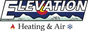 Elevation Heating and Air