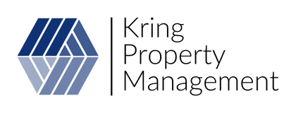 Kring Property Management