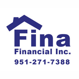 Fina Financial Inc.