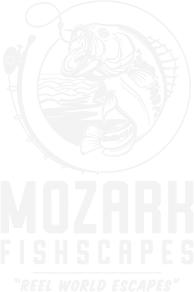MOzARk Fishscapes, LLC
