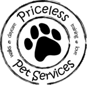 Priceless Pet Services