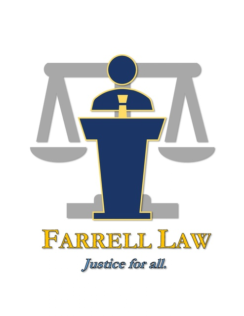 Law Offices of David C. Farrell, Esq.