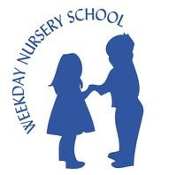 Weekday Nursery School