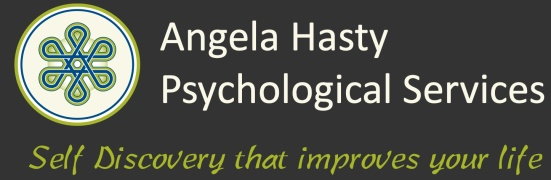 Angela Hasty, Ph.D. Psychological Services