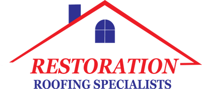 Restoration Roofing Specialists