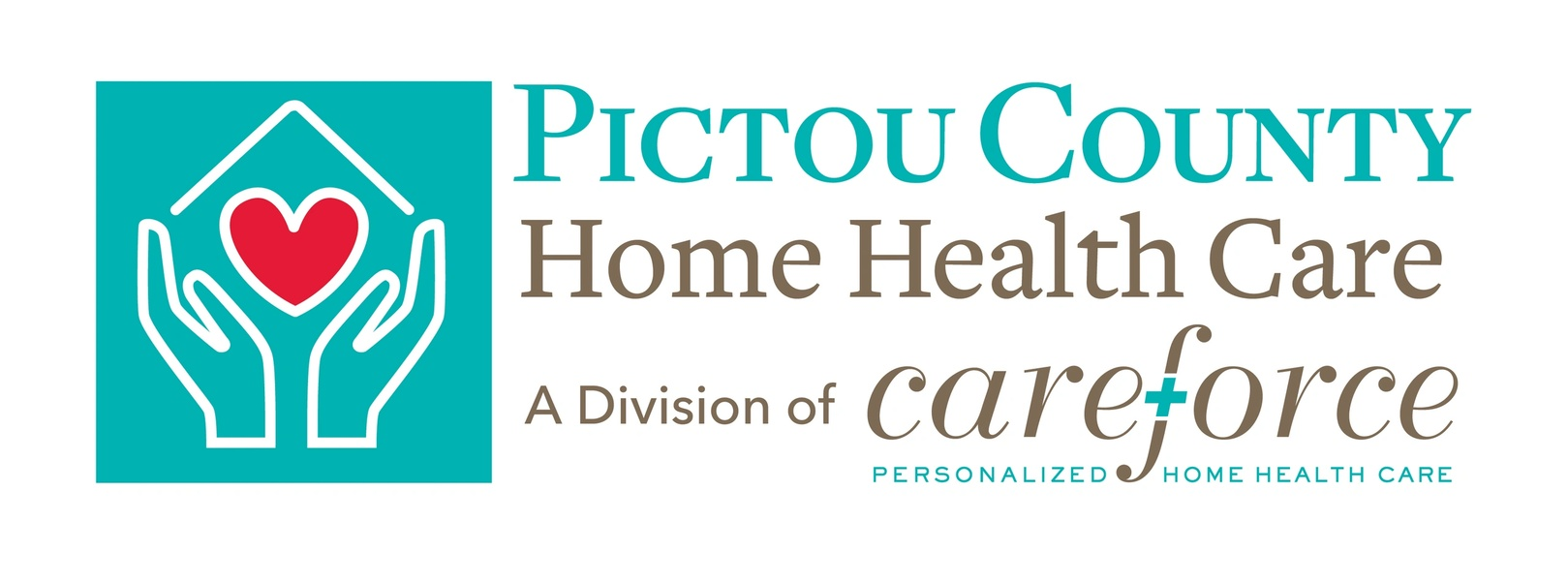Careforce Home Health Care