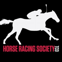 Trinity College Horse Racing Society