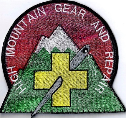High Mountain Gear And Repair