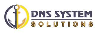 DNS System Solutions