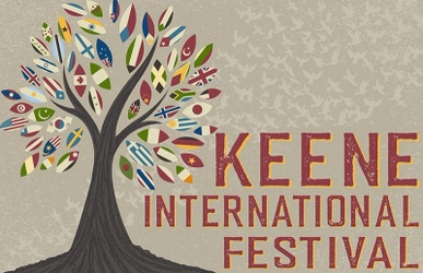 Keene International Festival
