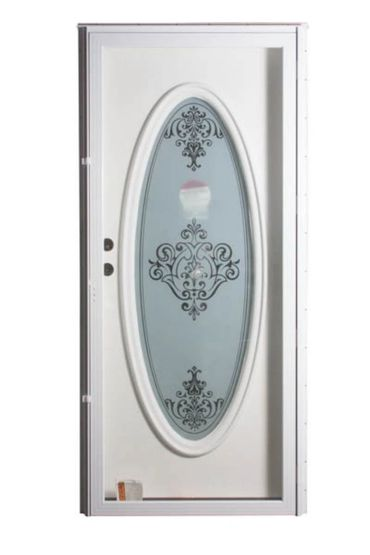 Front Combination Doors Home Supply Co